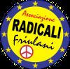 Associazione Radicali Friulani Liberali, Liberisti, Libertari